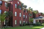 Crestwood Suites of Orlando-UCF Area