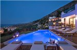 Creta Blue Luxury Collection (Adults Only)