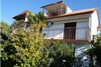 Crikvenica Apartment 28
