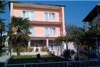 Crikvenica Apartment 59