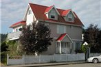 Crofton by the Sea Bed & Breakfast