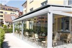 Crossbox Pub+Backpacker