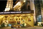Crown Regency Prince Resort