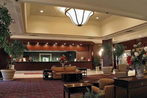 Crowne Plaza Hotel Grand Rapids - Airport
