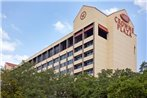 Crowne Plaza Hotel Houston Near Reliant/Medical Center