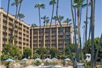Crowne Plaza Hotel Mission Valley