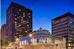 Crowne Plaza Hotel St. Paul - Riverfront