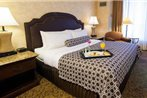 Crowne Plaza Resort Anaheim-Garden Grove