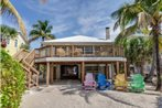 Crows Nest by Vacation Rental Pros
