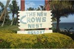 Crows Nest Resort