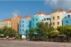 Curacao Howard Johnson - Americana Hotel & Casino