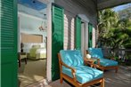 Cypress House Adult Only - A Historic Key West Inn Property