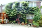 Da Vinci Guest House - Bed And Breakfast (Gatwick)