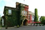 Dalmeny Park Country House Hotel and Gardens