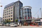 Dama Wangjiao Business Hotel