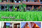 Dana Sari Accommodation
