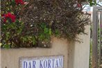 Dar Kortam Apartments Sharm El Sheikh