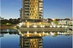 Darwin Waterfront Luxury Apartments
