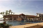 Dayang Bay Resort - Hotel & Serviced Apartment