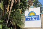 Days Inn and Suites Anaheim at Disneyland Park