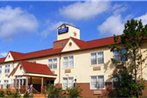 Days Inn & Suites - Sugar Land