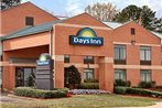Days Inn Atlanta Airport South