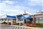 Days Inn Baltimore West