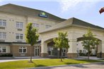 Days Inn - Barrie