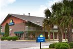 Days Inn Columbia - North East Fort Jackson
