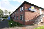 Days Inn Corley NEC (M6)