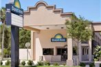 Days Inn Daytona Beach Downtown