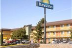 Days Inn El Paso Airport East