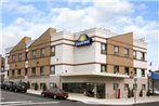 Days Inn Elmhurst