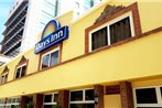Days Inn Hotel Guatemala City