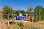 Days Inn Kokopelli Sedona