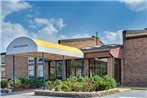 Days Inn Manassas / 1-66