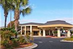 Days Inn - Marianna
