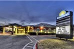 Days Inn Medical Center