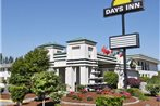 Days Inn South Seattle/Kent
