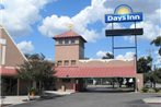 Days Inn Splashtown AT&T Center