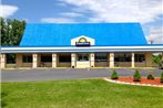 Days Inn Staunton-Mint Springs
