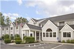 Americas Best Value Inn and Suites Sunbury/Delawre