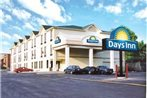 Days Inn - Toronto East Lakeview