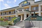 Days Inn West Rapid City