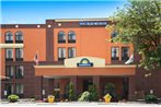 Days Inn Reading-Wyomissing