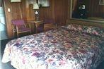 De Soto Inn Motel