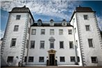 Mercure Barony Castle Hotel & Spa