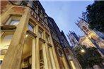 Dean Court Hotel York, Best Western Premier Collection