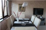 Deluxe Apartment Velingrad
