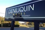 Deniliquin Motel